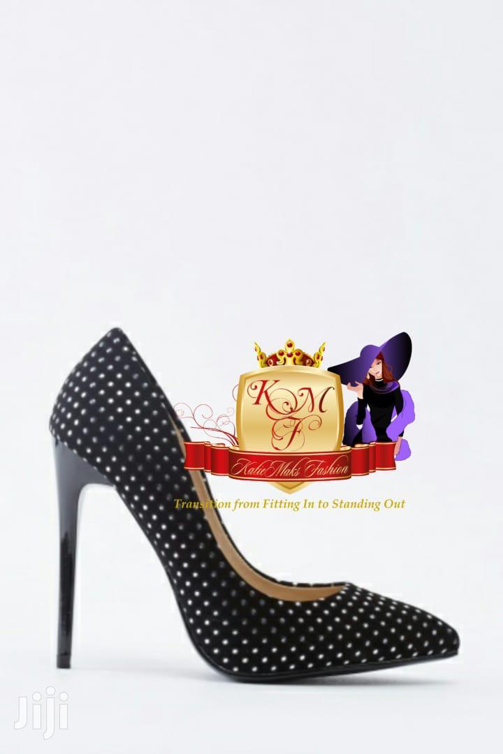 Heels From UK. | Shoes for sale in Karen, Nairobi, Kenya