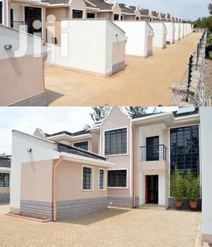 Bamboo Villas Ruiru, Kiambu | Houses & Apartments For Sale for sale in Kiambu, Ruiru