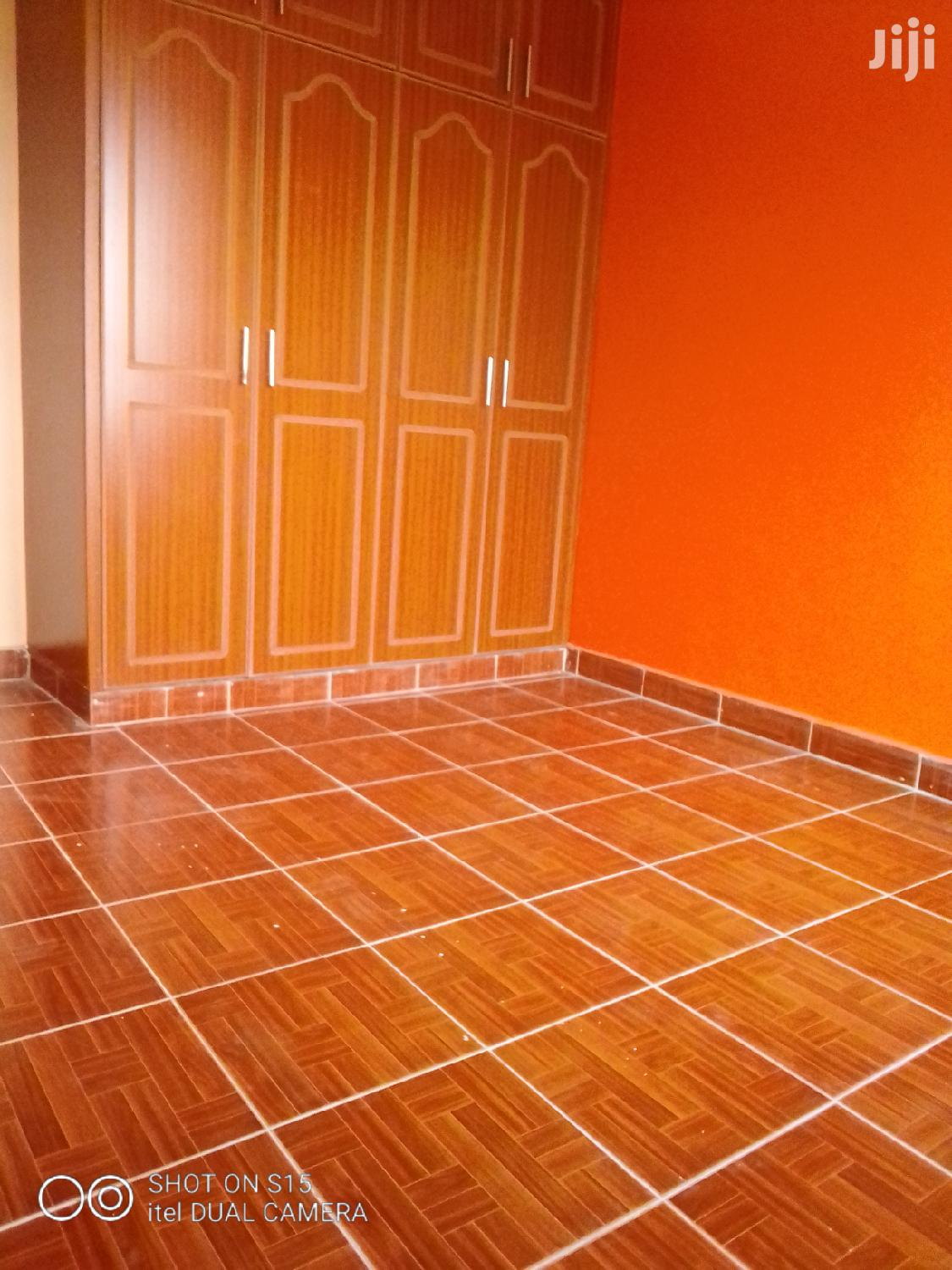 Archive: Letting New Two Bedroom Ensuite Syokimau