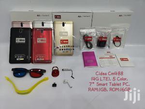 New Kids Tab 16 GB Silver   Toys for sale in Umoja, Umoja I