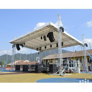 Truss System | Party, Catering & Event Services for sale in Nairobi, Lavington