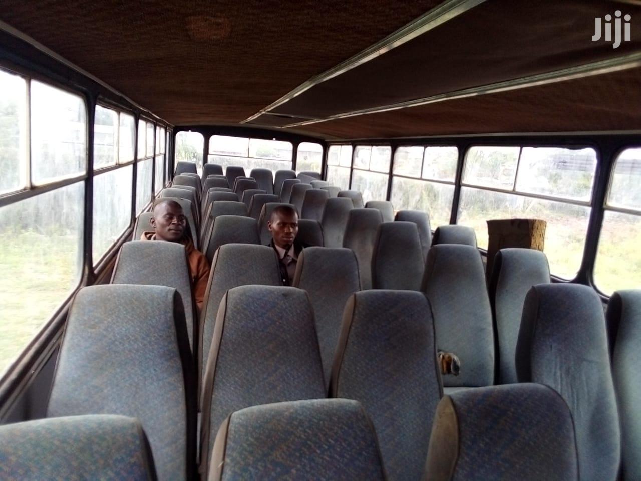 DAF Bus 1994 | Buses & Microbuses for sale in Embakasi, Nairobi, Kenya