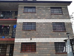 Apartment On Sale In Rongai