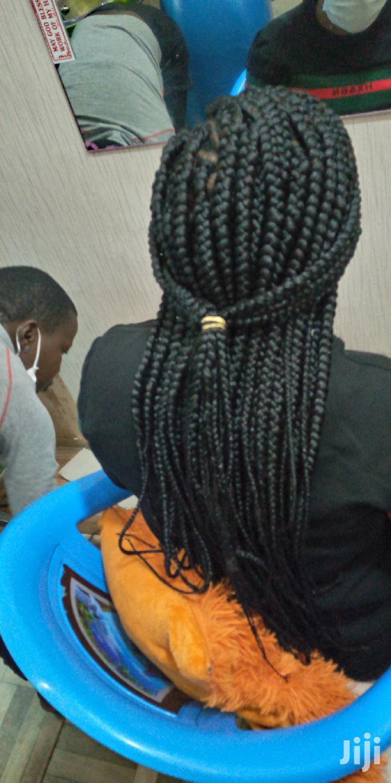 Braids | Hair Beauty for sale in Nairobi Central, Nairobi, Kenya