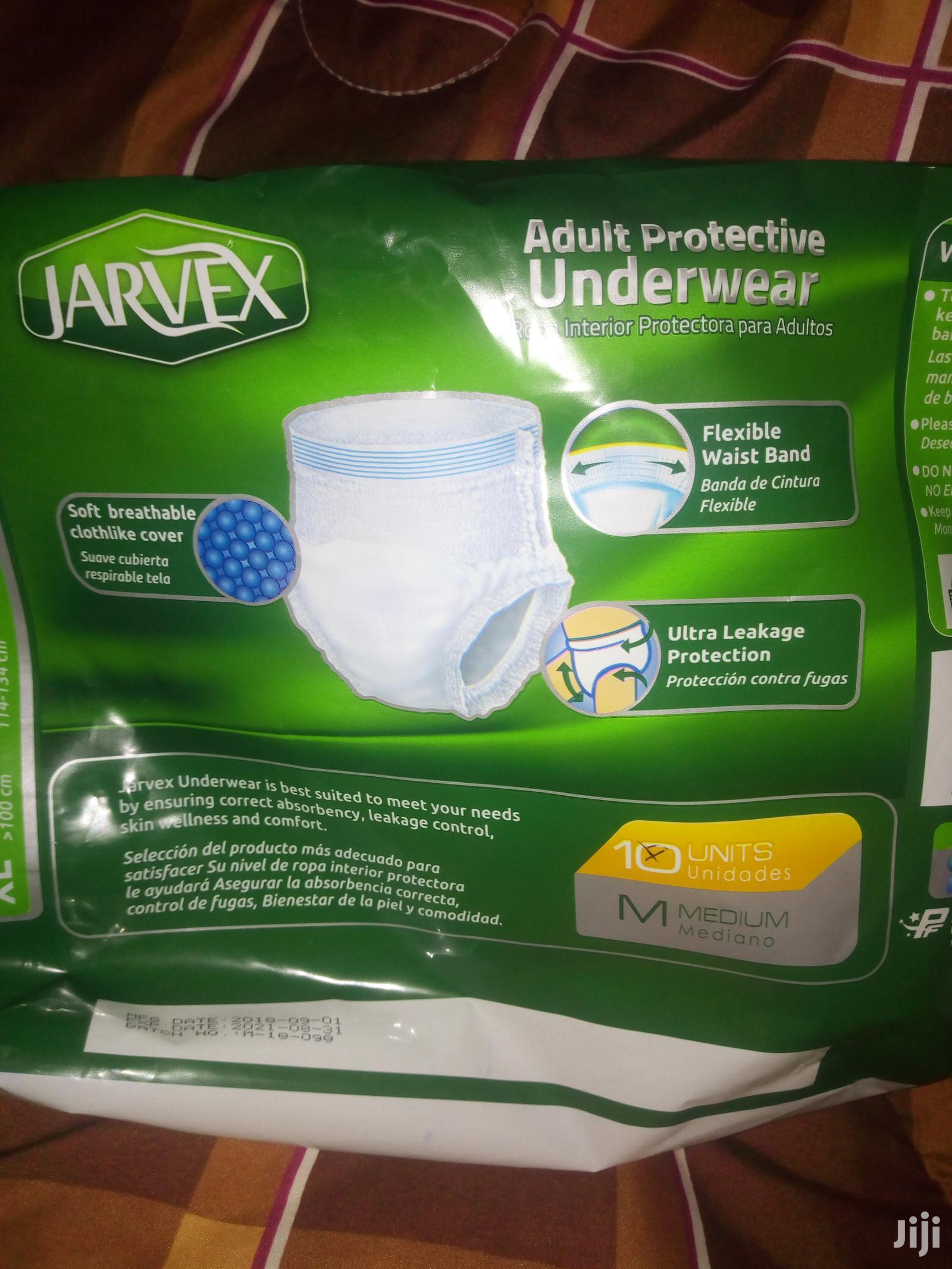 Adult Diapers*Pull Up Type*10s | Tools & Accessories for sale in Kilimani, Nairobi, Kenya