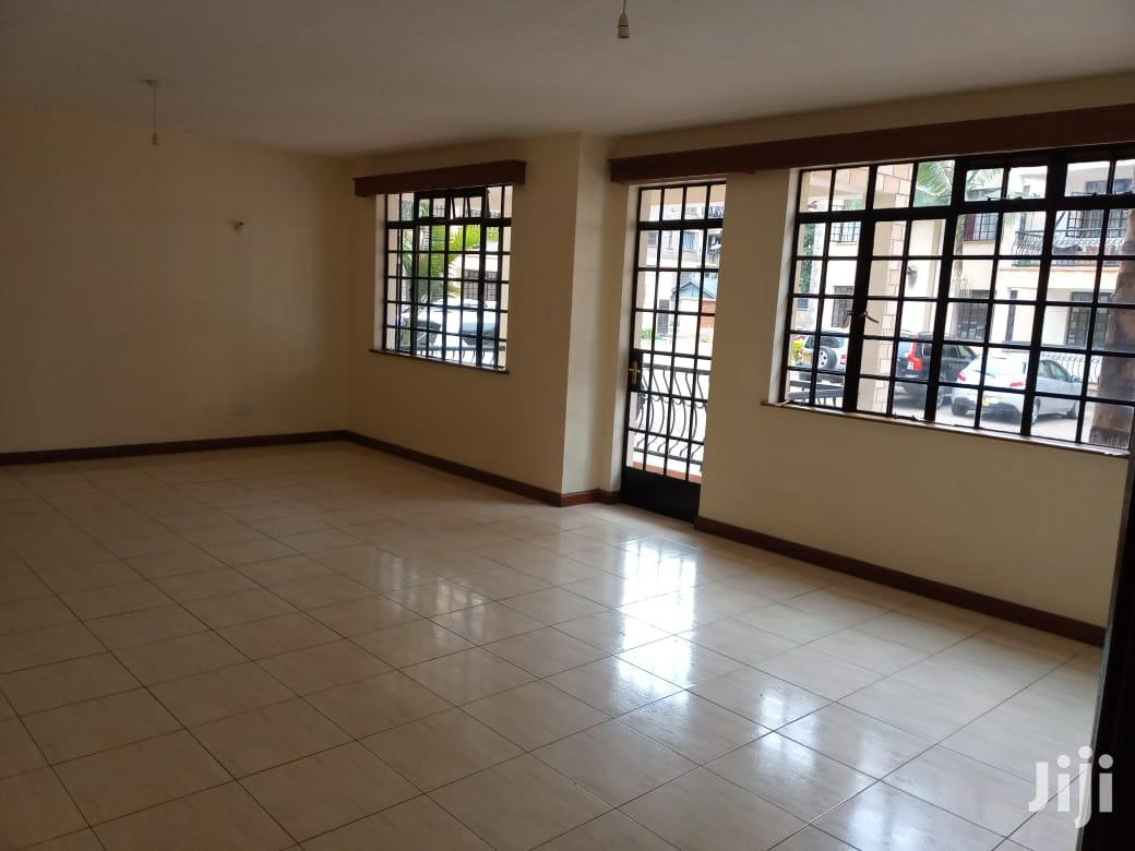 To Let 3bdrm With The Dsq Apartment At Lavngton Nairobi Kenya | Houses & Apartments For Rent for sale in Lavington, Nairobi, Kenya