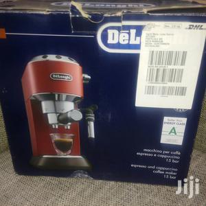 Delonghi Coffee Machine   Kitchen Appliances for sale in Nairobi, Nairobi Central