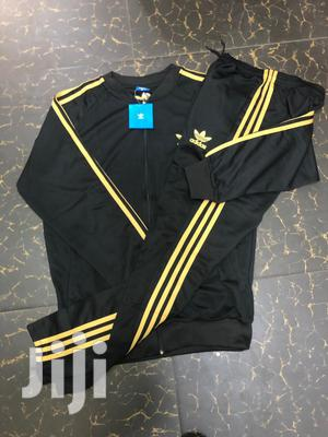 Tracksuits.. | Clothing for sale in Nairobi, Nairobi Central