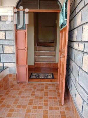 House For Sale Kitengela EPZ