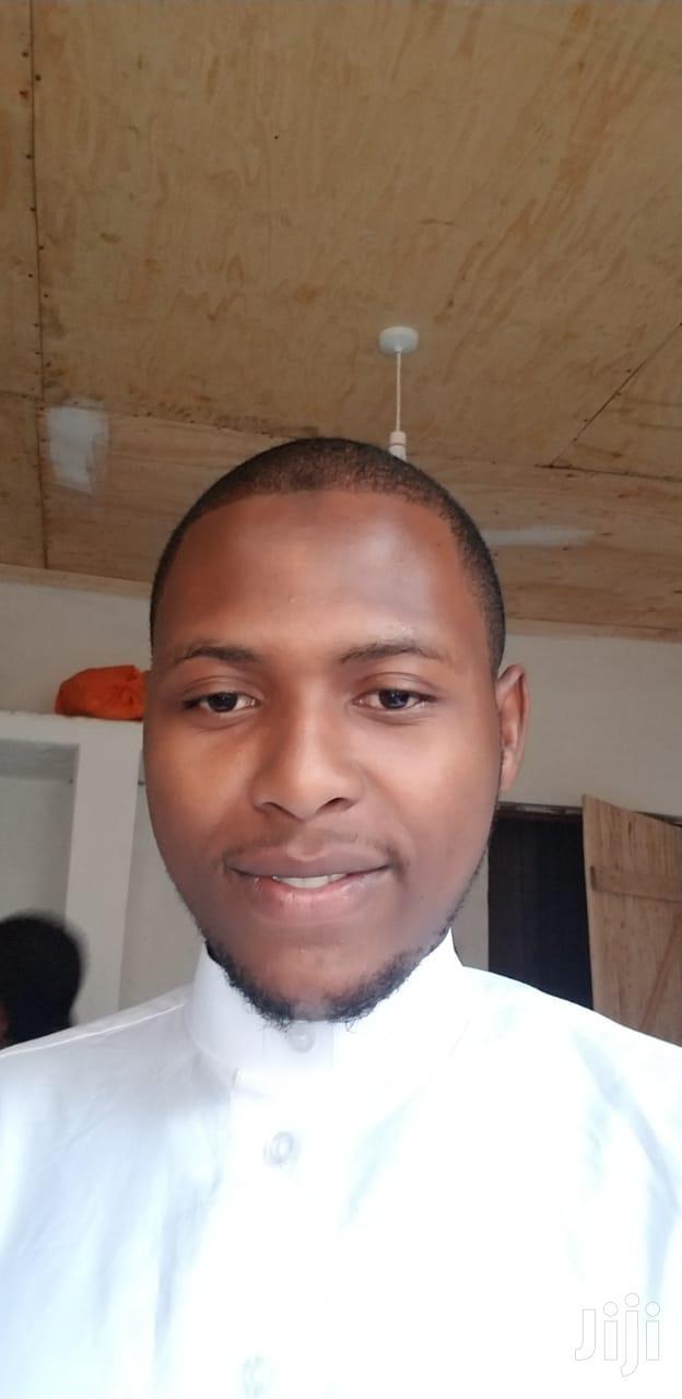 Sales Person | Sales & Telemarketing CVs for sale in Likoni, Mombasa, Kenya