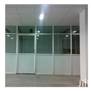 Office Interior Services , Partitions And Fit-outs | Building & Trades Services for sale in Nairobi, Westlands