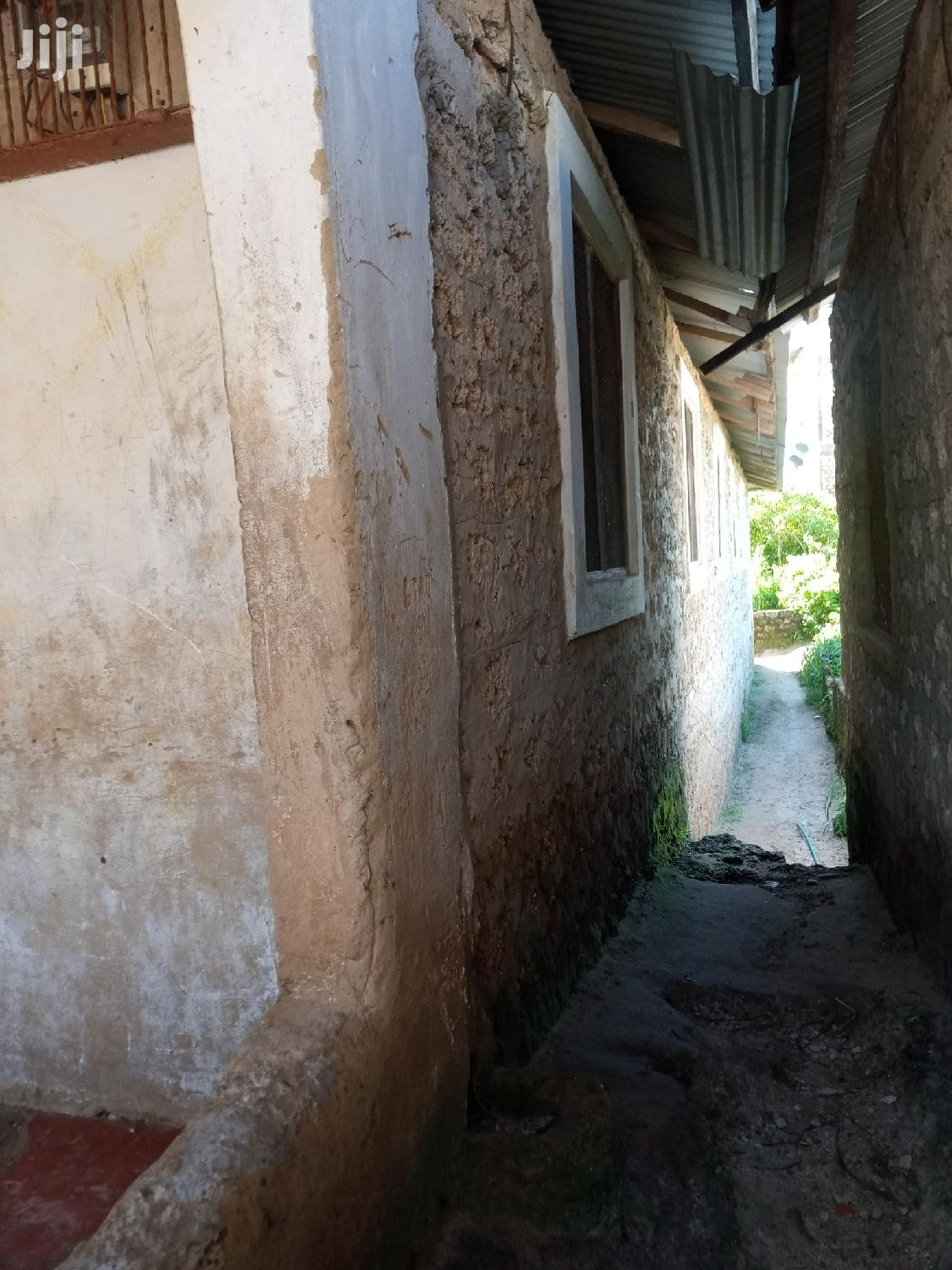 House For Sale... | Commercial Property For Sale for sale in Likoni, Mombasa, Kenya