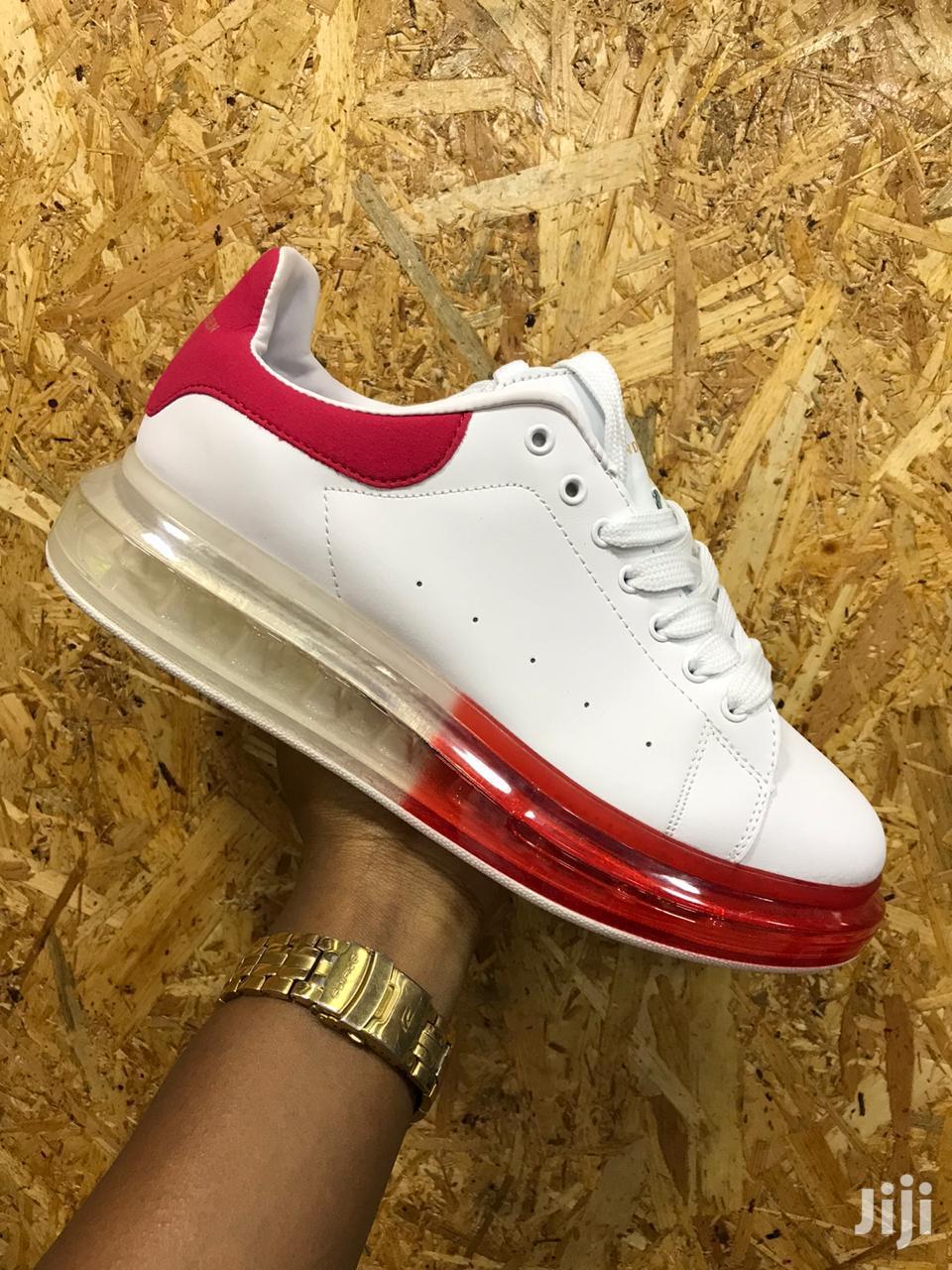 Alexander Mcqueen | Shoes for sale in Bahati, Nakuru, Kenya