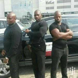 Bodyguard,VIP Protection,Bouncers,Security Hire Service.Get Free Quote
