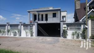 House For Sale Syokimau | Houses & Apartments For Sale for sale in Machakos, Syokimau