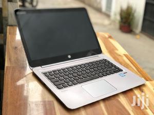 New Laptop HP EliteBook Folio 9480M 4GB Intel Core i7 HDD 500GB | Laptops & Computers for sale in Nairobi, Nairobi Central