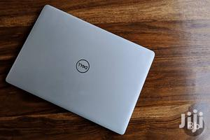 New Laptop Dell XPS 13 4GB Intel Core I5 SSD 128GB | Laptops & Computers for sale in Nairobi, Nairobi Central