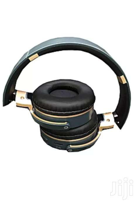Archive: JB950 New Style Wireless Bluetooth Headphones