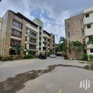 3 Bedroom Flat for Sale in Nyali With Pool and Servant Quarter   Houses & Apartments For Sale for sale in Mombasa, Nyali
