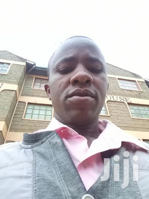 Online Marketing   Advertising & Marketing CVs for sale in Nairobi, Kasarani
