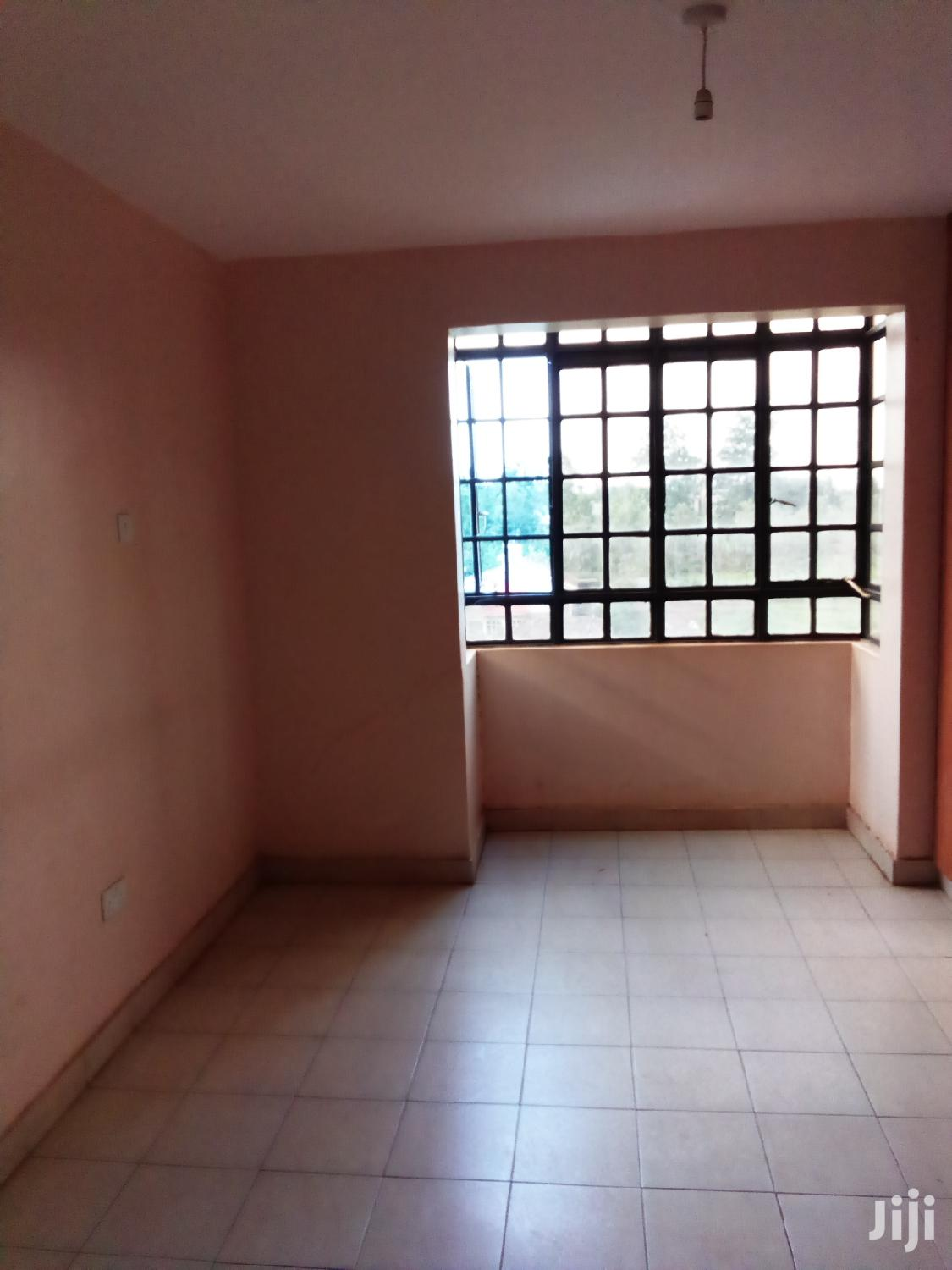 2 Bedroom,Master Ensuite Apartments Jacaranda Kamiti Road