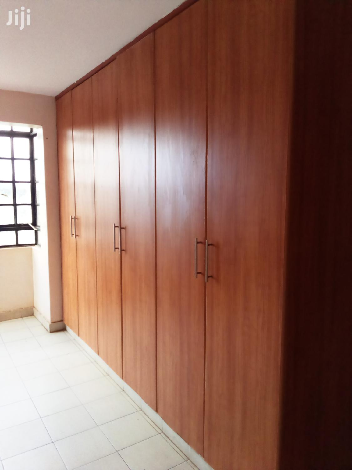 2 Bedroom,Master Ensuite Apartments Jacaranda Kamiti Road | Houses & Apartments For Rent for sale in Kahawa West, Nairobi, Kenya