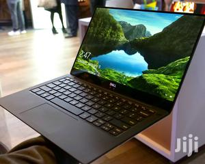 "New Laptop Dell XPS 13.3"" 128GB SSD 4GB RAM"