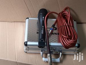 Senheizer Wired Microphone