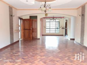 To Let: Homely 3bed+Dsq in Lavington   Houses & Apartments For Rent for sale in Nairobi, Lavington