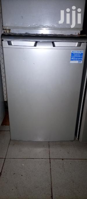 Mini Upright Freezer | Kitchen Appliances for sale in Nairobi, Nairobi Central