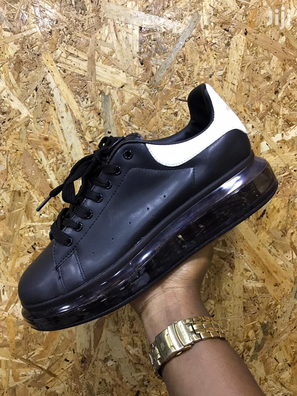 Alexander McQueen   Shoes for sale in Woodley/Kenyatta Golf Course, Nairobi, Kenya