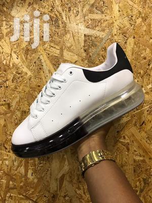 Alexander McQueen | Shoes for sale in Nairobi, Woodley/Kenyatta Golf Course