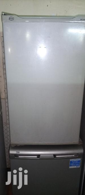 Freezer Upright | Kitchen Appliances for sale in Nairobi, Nairobi Central