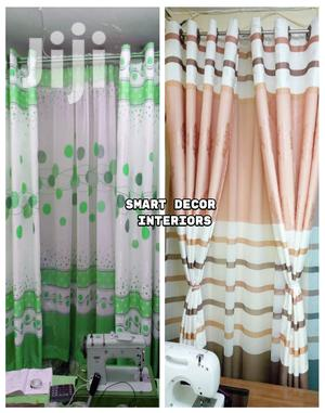Elegant Curtains | Home Accessories for sale in Nairobi, Nairobi Central