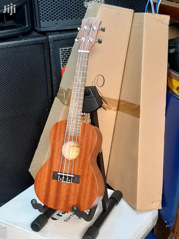 Ukulele Concert   Musical Instruments & Gear for sale in Nairobi Central, Nairobi, Kenya