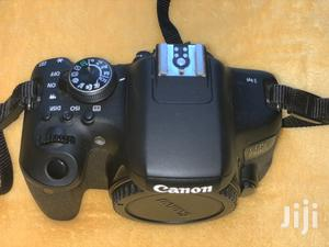 CANON 750D/Rebel T5I