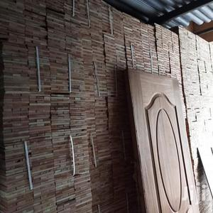 Wooden Sanding And Install   Building Materials for sale in Nairobi, Nairobi Central