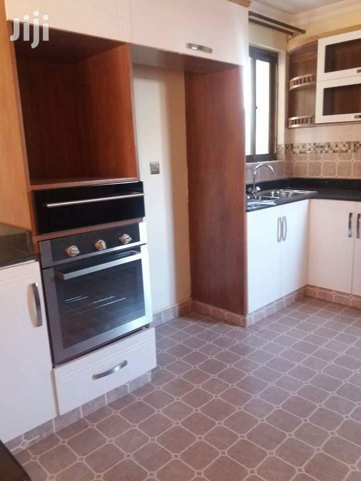 Spacious 3br With Sq Apartment to Let in Lavington | Houses & Apartments For Rent for sale in Lavington, Nairobi, Kenya