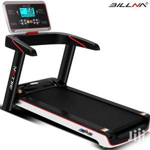 Gym Treadmills   Sports Equipment for sale in Nairobi, Nairobi Central