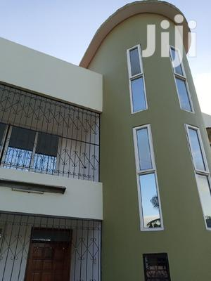 Nice 4 Bedroom Mansion to Let in Nyali Gated Estate.   Houses & Apartments For Rent for sale in Mombasa, Nyali