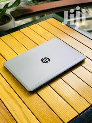 New Laptop HP EliteBook 2560P 4GB Intel Core i5 HDD 500GB | Laptops & Computers for sale in Nairobi, Nairobi Central