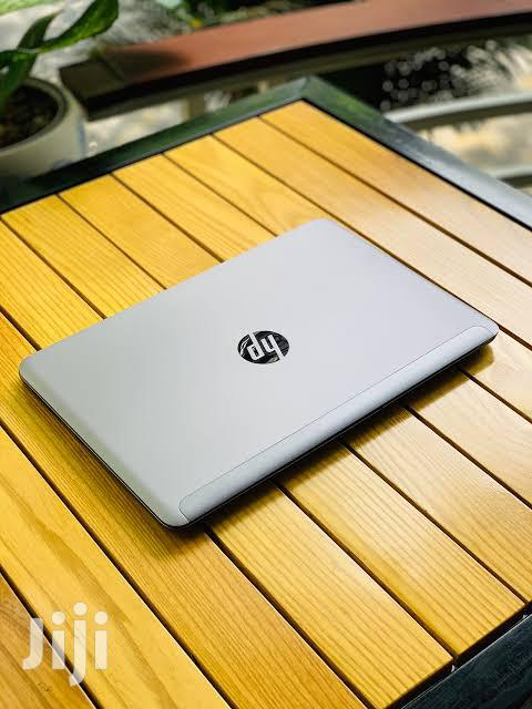 New Laptop HP EliteBook 2560P 4GB Intel Core i5 HDD 500GB | Laptops & Computers for sale in Nairobi Central, Nairobi, Kenya