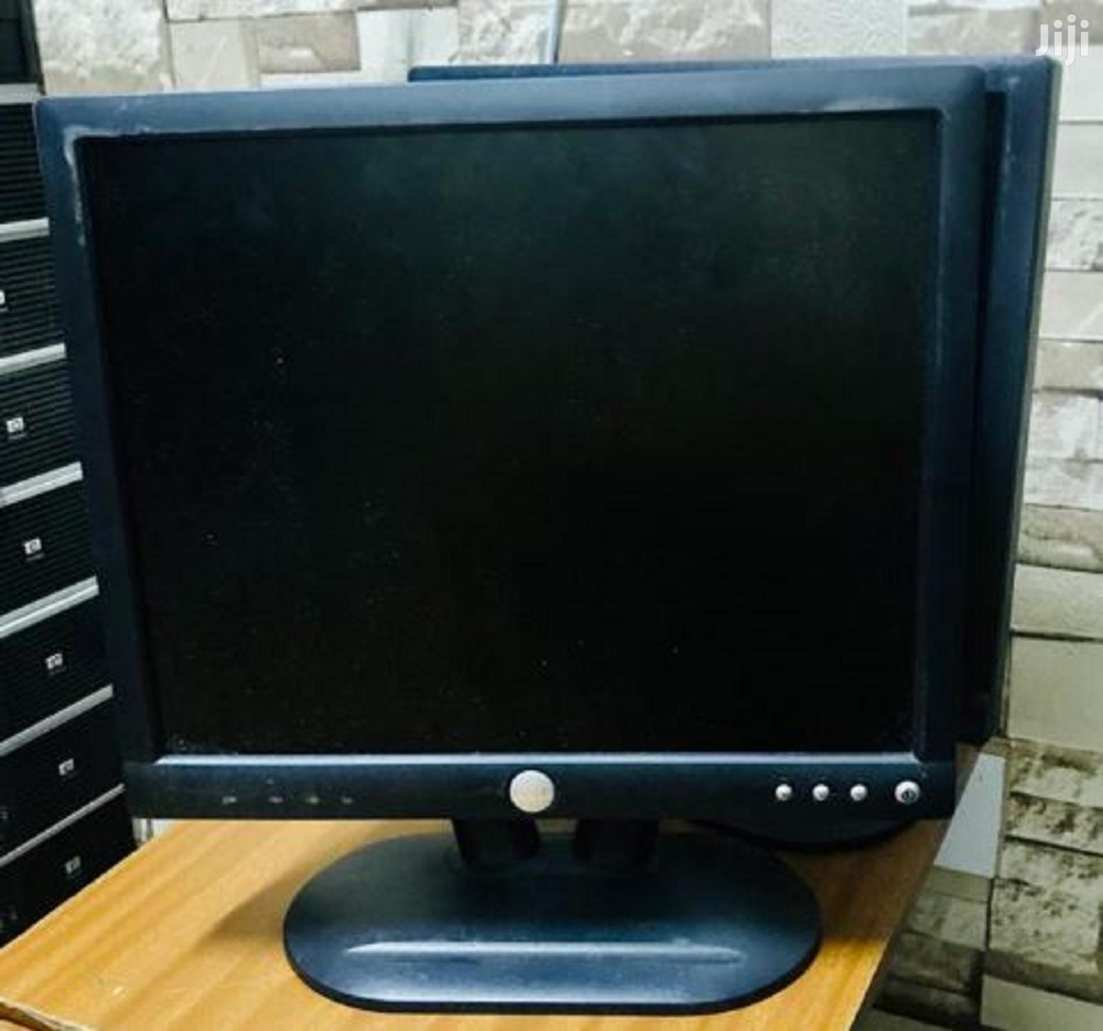 Computer Monitors 17 Inches