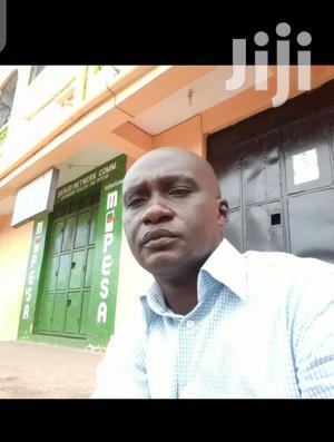 Sales Representative | Customer Service CVs for sale in Mombasa, Nyali