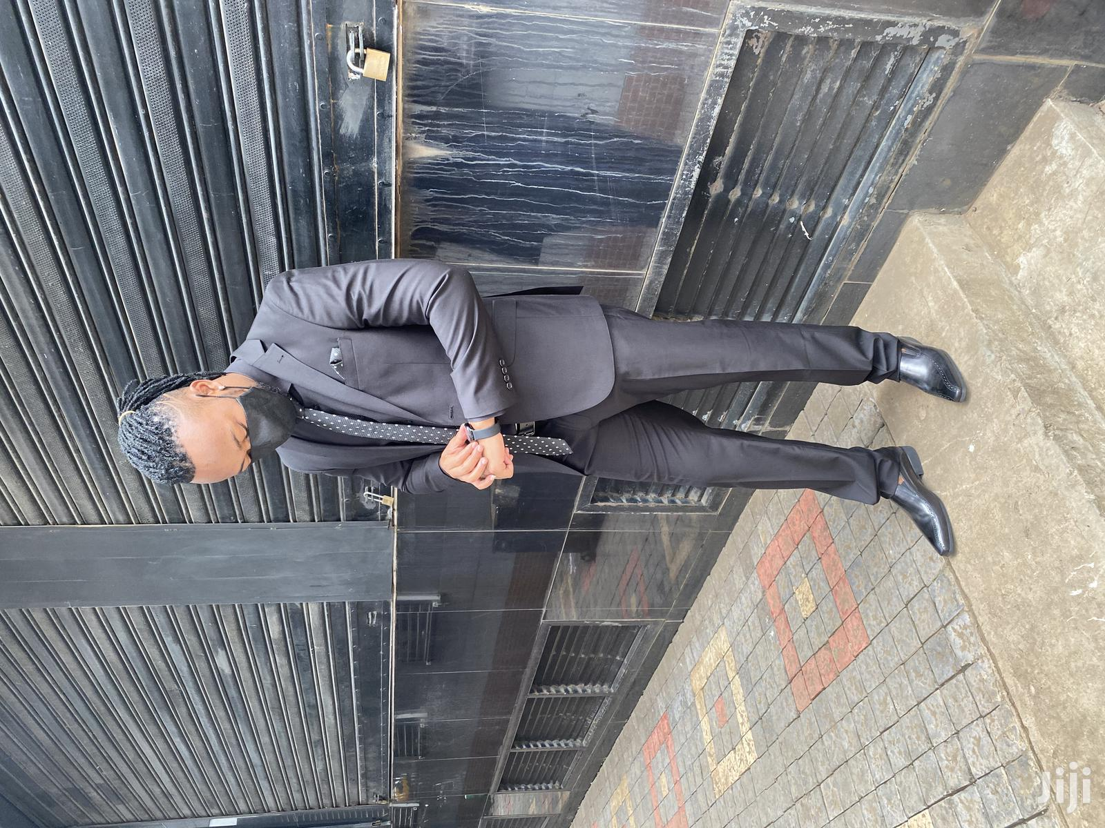 Slim Fit Suits | Clothing for sale in Nairobi Central, Nairobi, Kenya