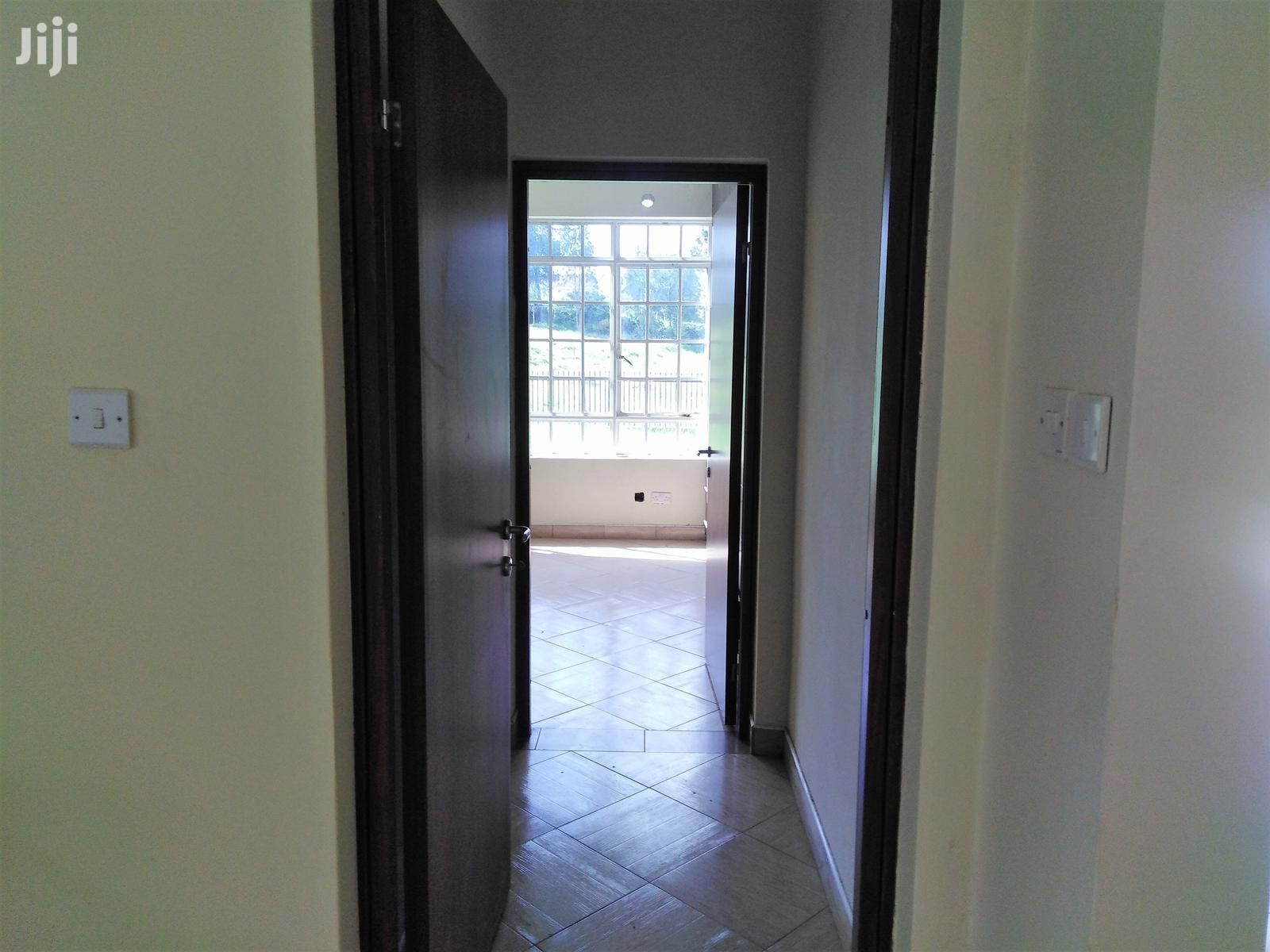 Three Bedrooms Bungalow On Sale At The Foot Of Ngong Hills   Houses & Apartments For Sale for sale in Ngong, Kajiado, Kenya