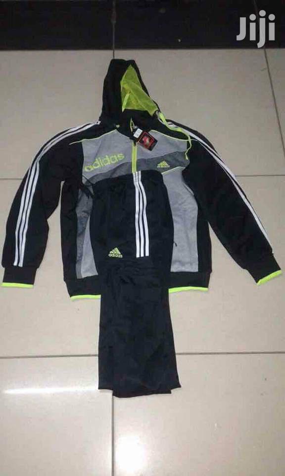 Tracksuits   Clothing for sale in Nairobi Central, Nairobi, Kenya