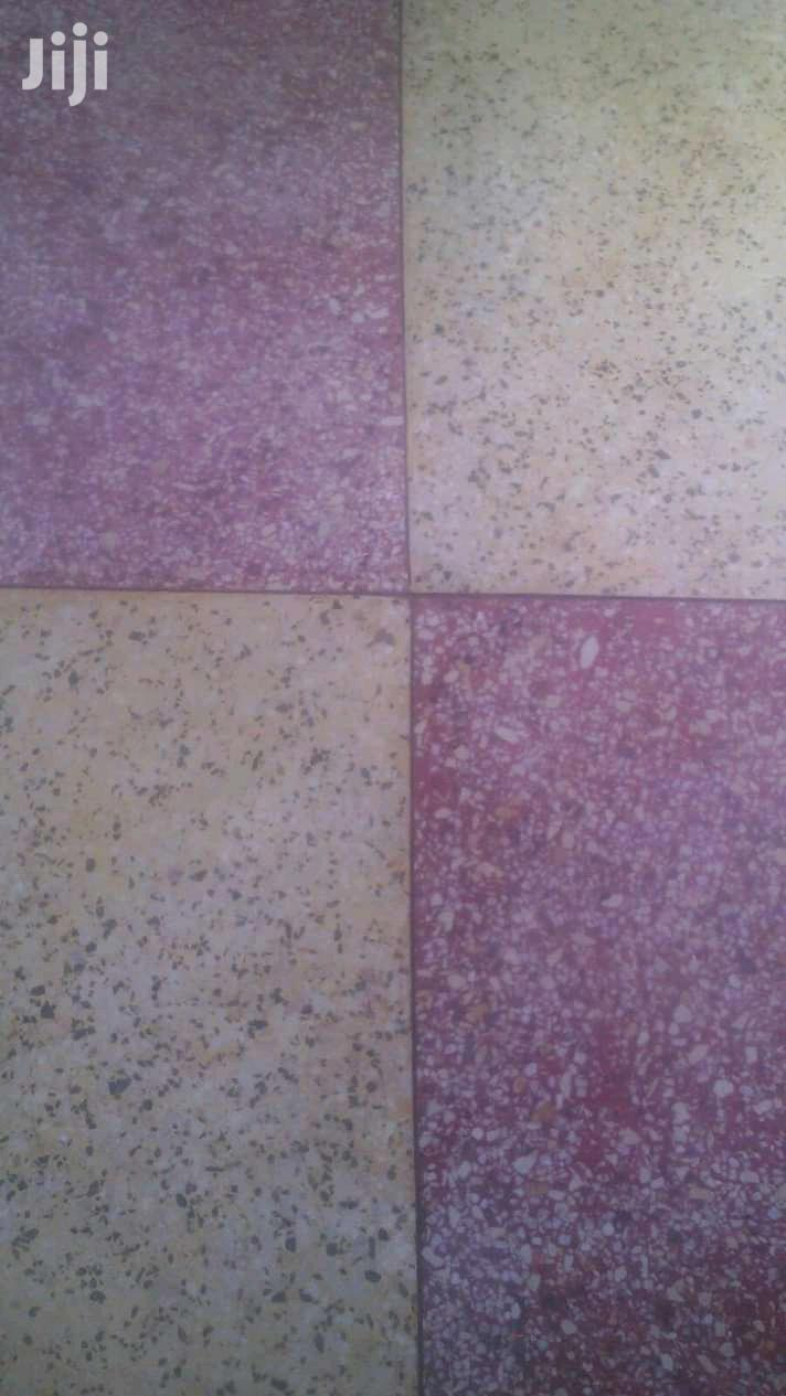Tile And Terrazo Fixing And Supplies   Building & Trades Services for sale in Kitengela, Kajiado, Kenya