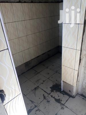 Tile Fixing | Building & Trades Services for sale in Nairobi, Nairobi Central