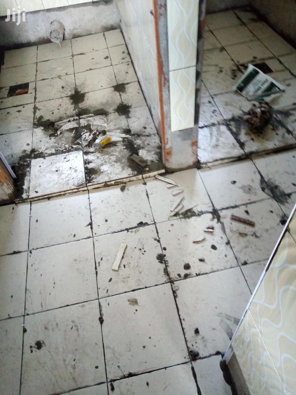 Tile Fixing   Building & Trades Services for sale in Nairobi Central, Nairobi, Kenya